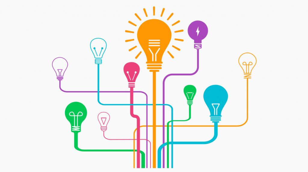 Programa de Ideias