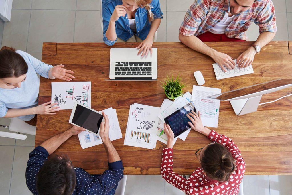 gestao-de-projetos-um-guia-para-ter-uma-equipe-com-alta-performance