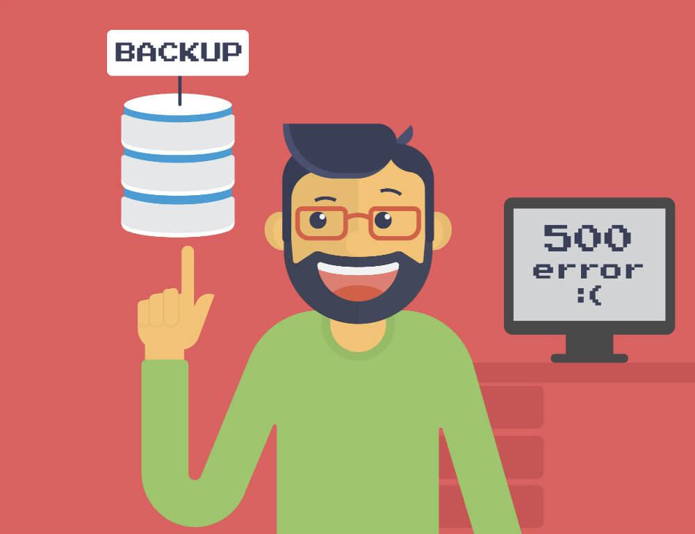 entenda-a-importancia-do-backup-de-dados-em-seus-projetos
