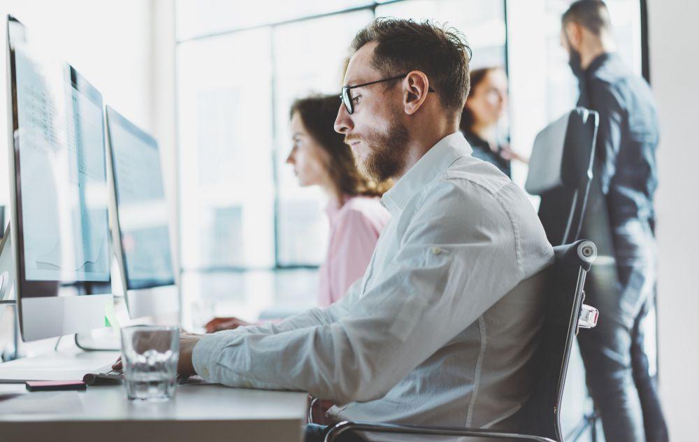 6 motivos para implementar a computação em nuvem na sua empresa