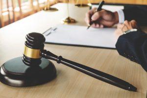 Lei da Inovação: Marco Regulatório da Inovação