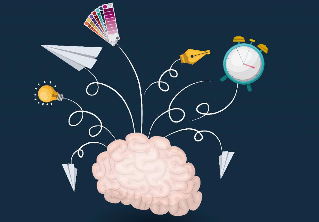 O áudio é o meio do momento - então, como as marcas podem usá-lo para se conectar?