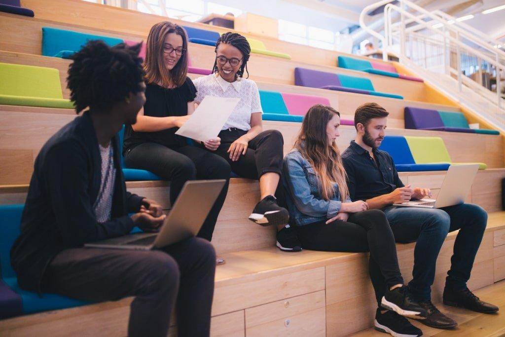 8 exemplos de intraempreendedorismo para se inspirar