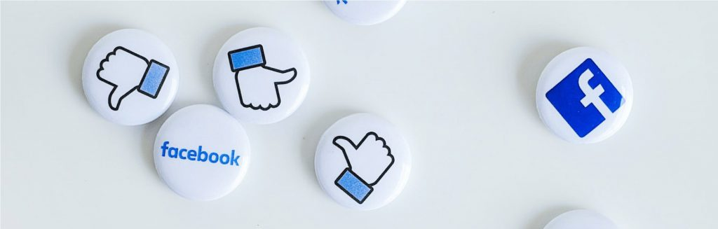 "Exemplos de intraempreendedorismo: 2. O botão ""curtir"" do Facebook"