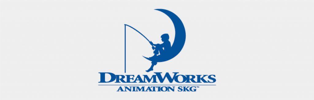 Exemplos de intraempreendedorismo: 5. Dreamworks e seu sistema de ideias