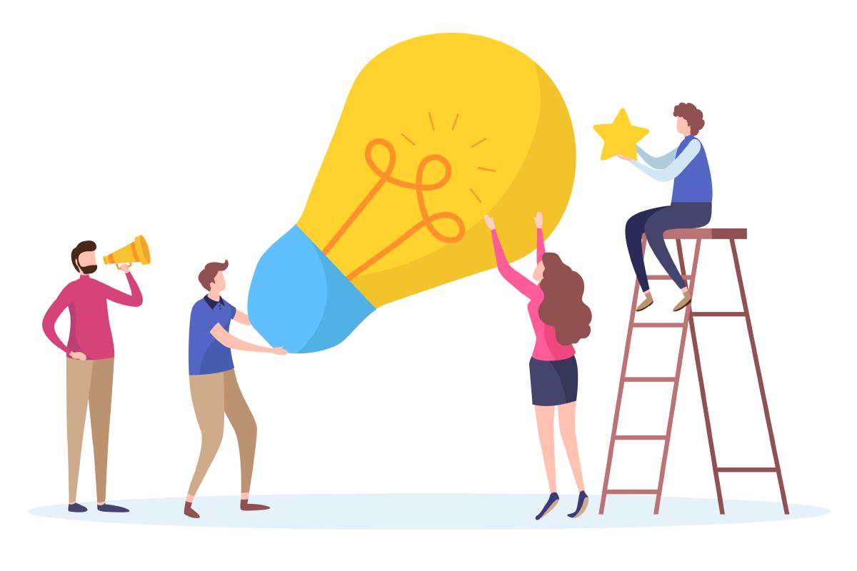 perfil gestor de inovação