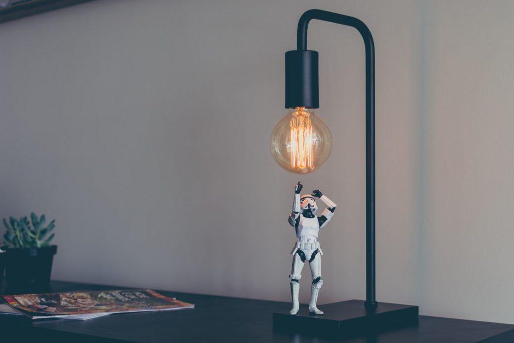 10 regras basicas sobre inovação - capa
