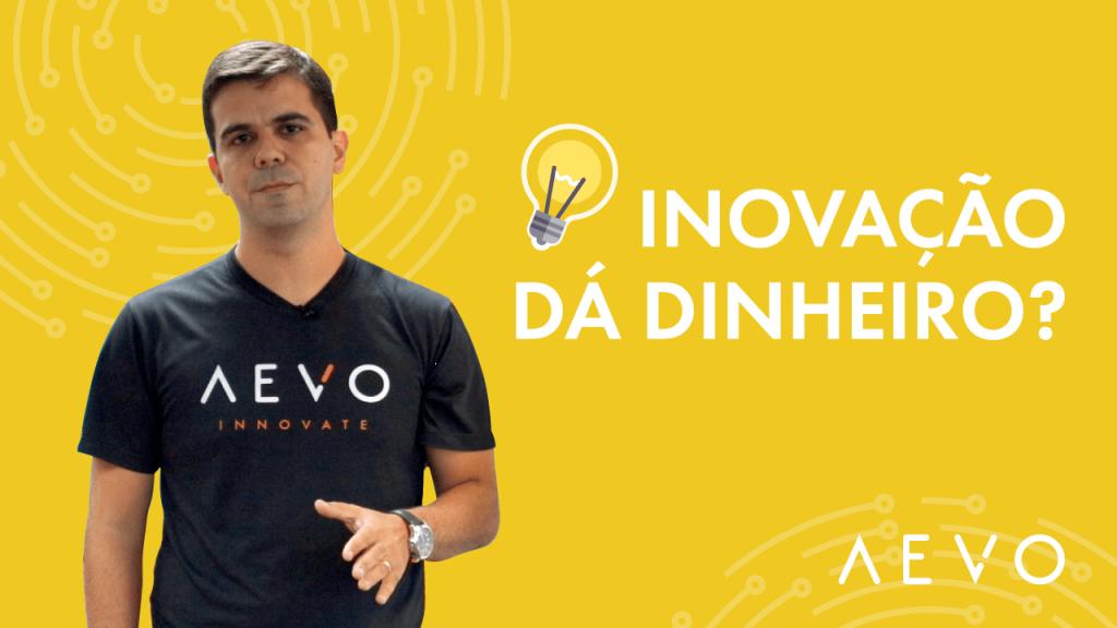 inovacao-da-dinheiro