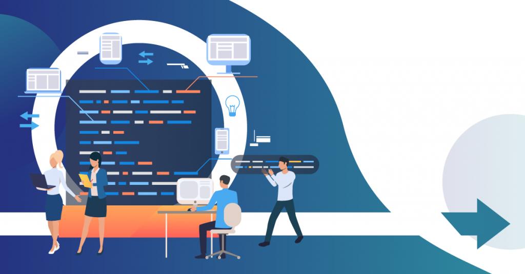 PMBOK vs Agile: Descubra como unir as duas metodologias