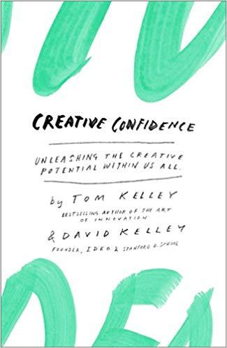 brainstorm-o-guia-completo-creative-confidence