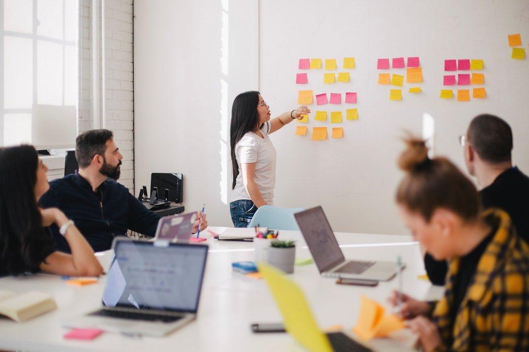 brainstorm-o-guia-completo-design-thinking