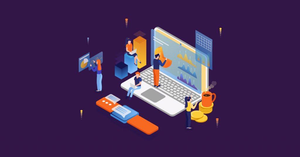 AEVO Innovate - um software completo para gestão do intraempreendedorismo