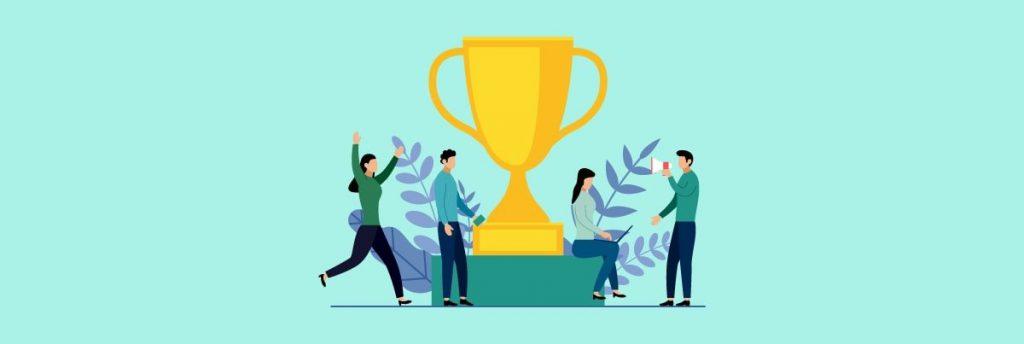 Sem incentivo, os melhores funcionários vão embora