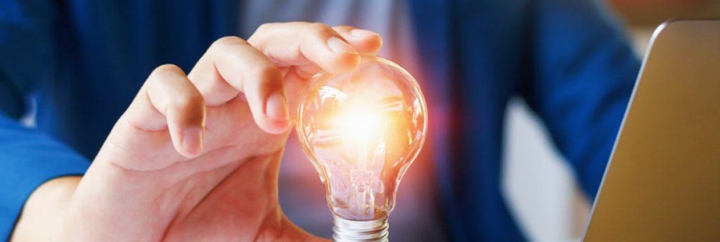 10 tipos de inovação!