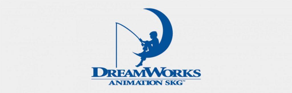 Você sabia que a Dreamworks aposta no Programa de Ideias?