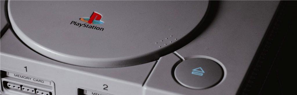 Exemplos de intraempreendedorismo: Playstation, da Sony