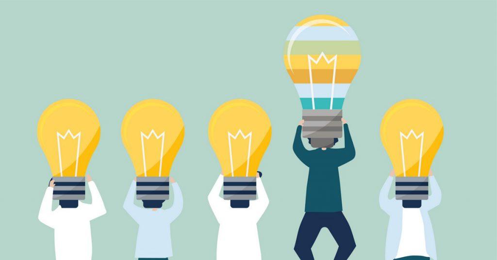 exemplos-de-inovação-radical