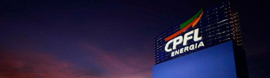 CPFL Inova, a Inovação Aberta da CPFL