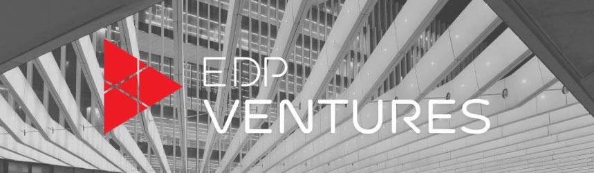 Case EDP Ventures