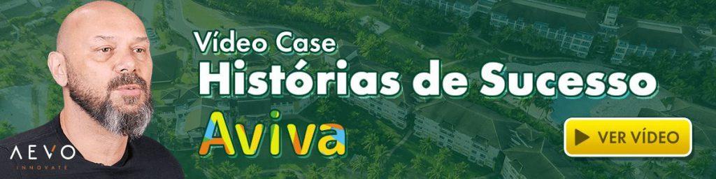 case-aviva