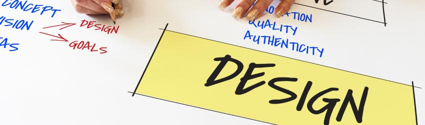 design-thinking1