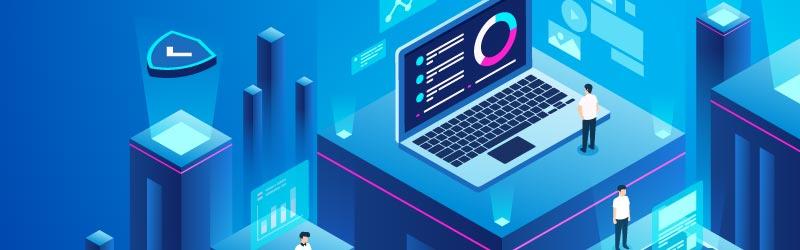 inovacao-tecnologica-mercado