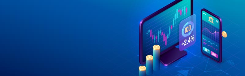 investir-em-inovação-tecnologica
