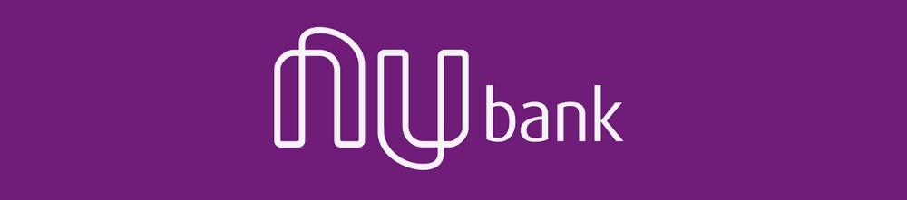 Exemplos de inovação disruptiva Nubank