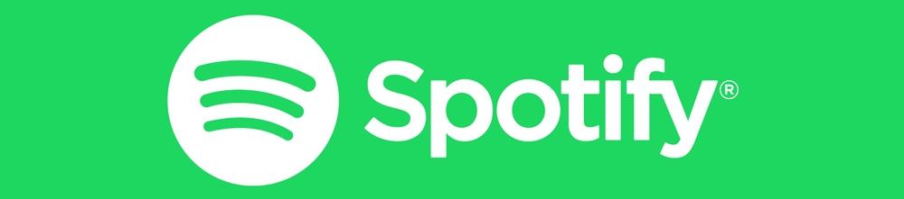 spotify-metodologia-squads