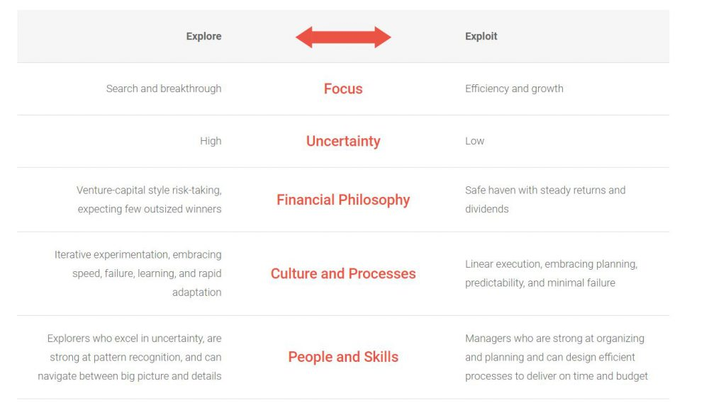 ambidestria-organizacional-quadro