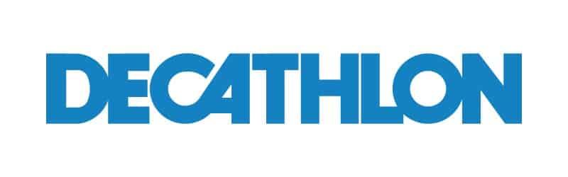 decathlon-hackathon