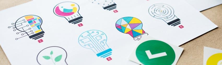 ecossistema-inovação-3