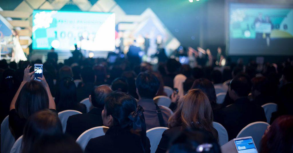 eventos-de-inovação