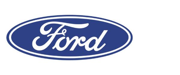 ford-exemplo-de-ambidestria-organizacional
