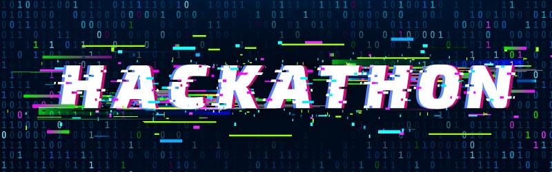 hackathon-o-que-e