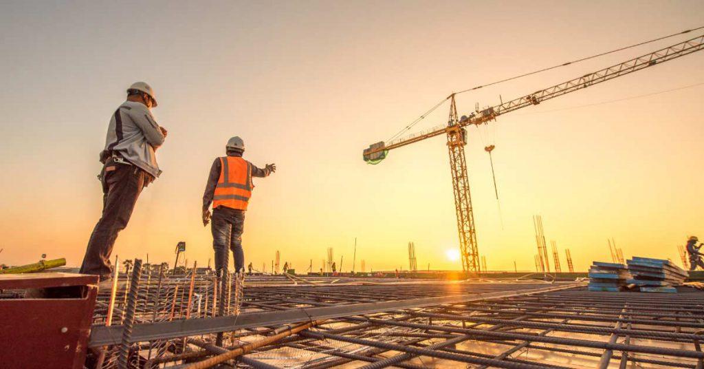 inovacação-construção-civil