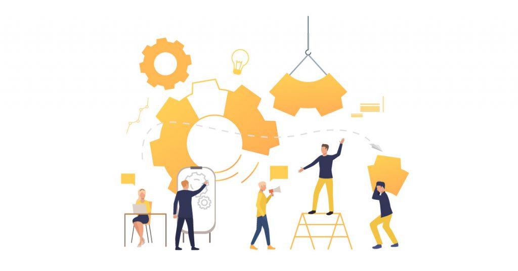 inovação-de-processos