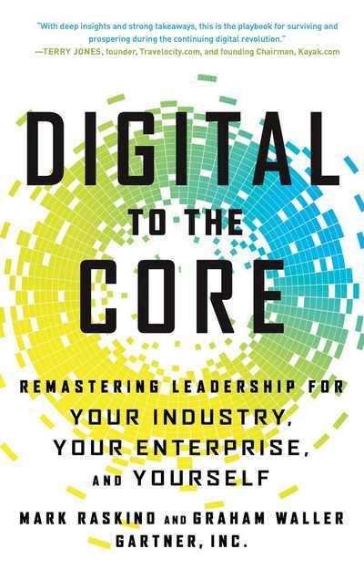 livros-transformação-digital (9)