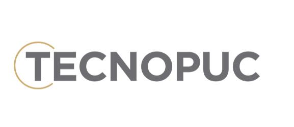 tecnopuc-ecossistema-de-inovação
