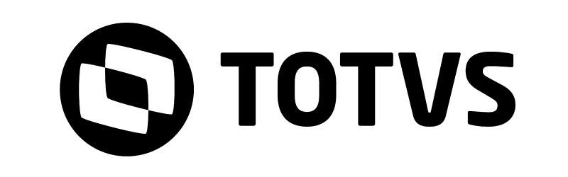 totvs-logo