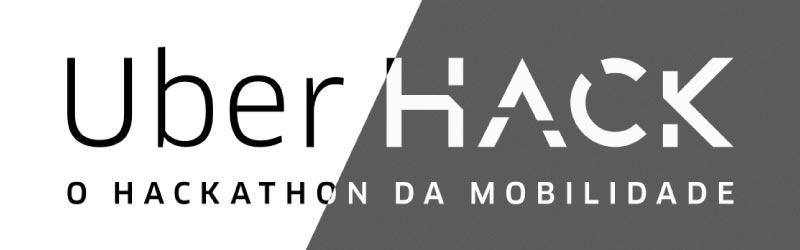 uber-hackathon