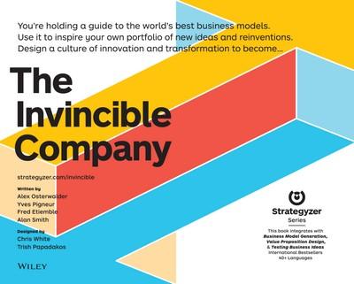 livros-sobre-inovacao-11