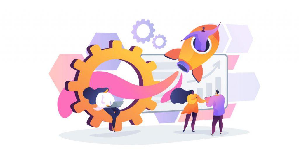 empreendedorismo-e-inovação