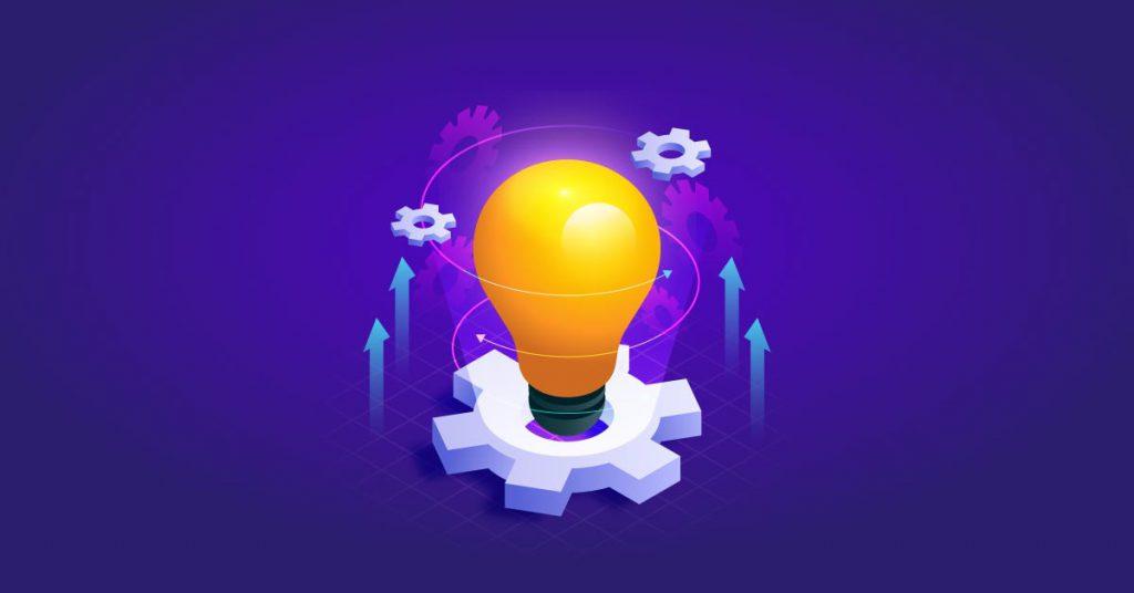 exemplos-inovação-organizacional