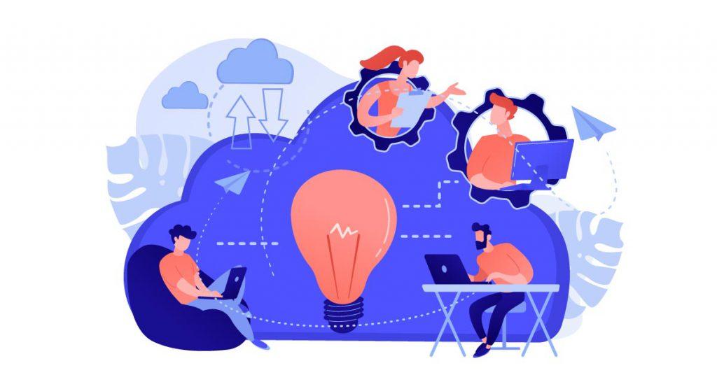 inovação-organizacional