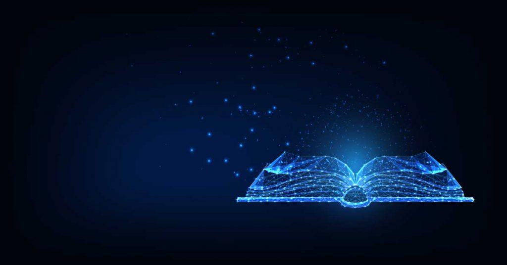 livros-de-inovação