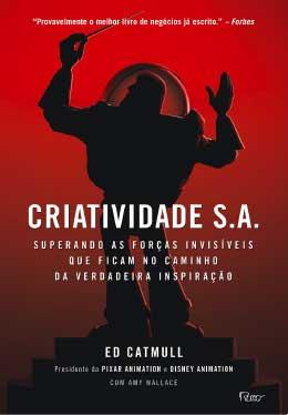 livros-sobre-inovacao (2)