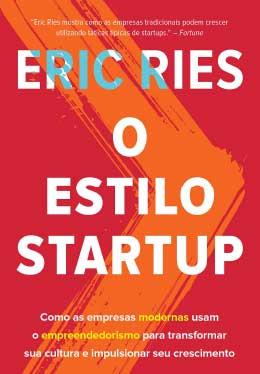 livros-sobre-inovacao (5)