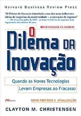 livros-sobre-inovacao (6)