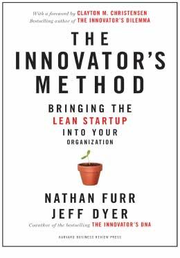 livros-sobre-inovacao (7)
